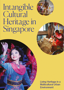 intangible-cultural-heritage-sg_213x300