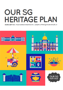 our-sg-heritage-plan_213x300